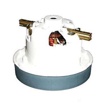 moteur-n064300032-d-aspiration-centralisee-ametek-italia-remplace-le-moteur-n064300088-150-x-150-px