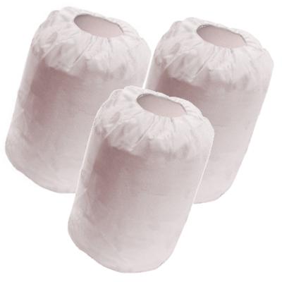 3-pre-filtres-antiblocages-type-cyclovac-pour-les-series-dl:-100-140-150-200-210-300-310-311-410-710-711-2010-2011-3000-3500-3510-5010-5011-7010-7011-150-x-150-px