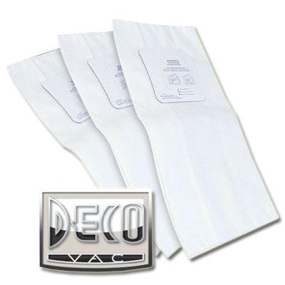 3-sacs-pour-centrales-deco-vac-dv500-dv600-et-dv700-400-x-400-px