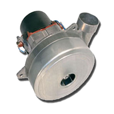 moteur-pour-centrale-d-aspiration-trEma-tf375-225ea-150-x-150-px