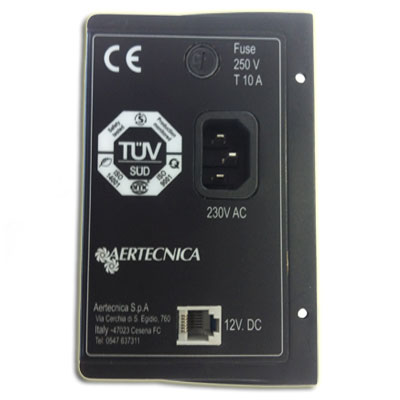 groupe-panneau-de-commande-avec-carte-electronique-pour-centrale-classic-c500-a-2-moteurs-aertecnica-cm869-150-x-150-px