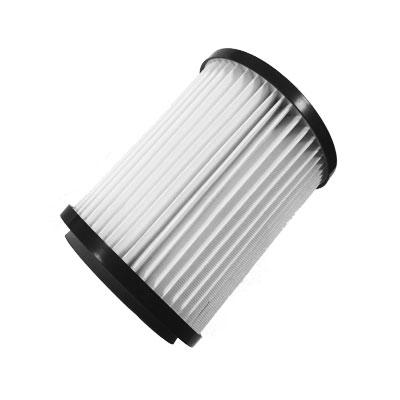 cartouche-filtrante-en-polyester-lavable-pour-centrales-ts1-ts85-s80-p80-px80-px85-c80-s80-et-anciens-modeles-silver-sm20fd-sx20fd-sm30fd-sx30td-aertecnica-cm832-150-x-150-px