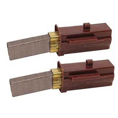 paire-de-charbon-pour-centrales-m03-1-m04-2-32u-42-sb30te-sb60te-sc30tc-sm30td-et-sx30td-aertecnica-cm860-150-x-150-px