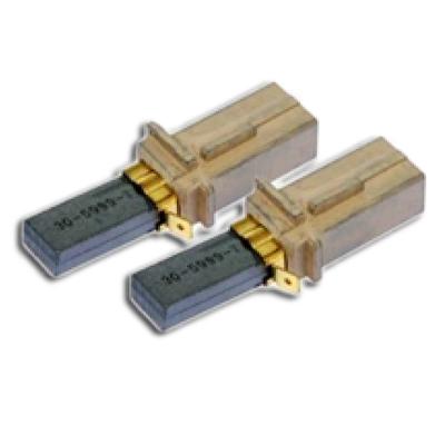 paire-de-charbon-pour-centrales-px450-p450-p350-m05-2-m05-3-m05-4-32u-53-sc40ta-sc40tb-sx40tb-sc70ta-sc70tb-et-sx70ta-aertecnica-cm865-150-x-150-px