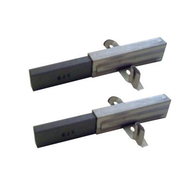 paire-de-charbon-pour-centrales-tx1a-tp1a-tp1-tc1-ts1-c500-s100-s80-ts85-ts105-aertecnica-cm864-150-x-150-px