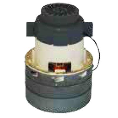 moteur-pour-centrales-tx4a-tp4a-tp4-et-tc4-aertecnica-cm894-150-x-150-px