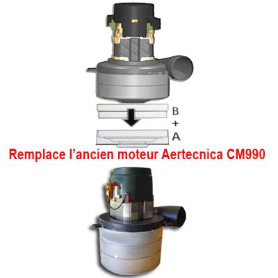 moteur-pour-centrales-px250-p250-tp2-et-c250-aertecnica-cm990-150-x-150-px