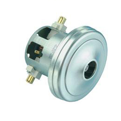 moteur-pour-aspirateur-central-airflow-1600-domel-462-3-560-10-remplace-le-462-3-451-7-150-x-150-px