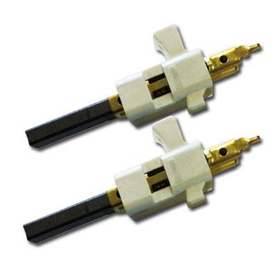 jeu-de-charbons-pour-moteur-airflow-1400-1600-2100-150-x-150-px