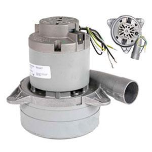 moteur-ametek-lamb-117502-pour-centrale-d-aspiration-type-drainvac-df1r145-150-x-150-px
