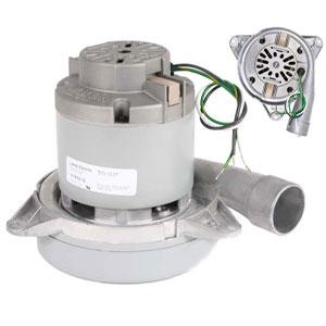 moteur-ametek-lamb-117572-pour-centrale-d-aspiration-type-drainvac-df1r11-150-x-150-px