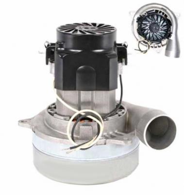 moteur-ametek-lamb-119710-pour-centrale-d-aspiration-aspibox-2600-150-x-150-px