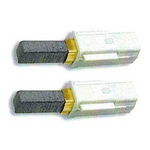charbons-pour-centrale-d-aspiration-aspibox-2500-moteur-117123-150-x-150-px
