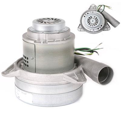 moteur-pour-centrale-d-aspiration-alitex-alk-200-ametek-lamb-116136-remplace-le-116117-150-x-150-px