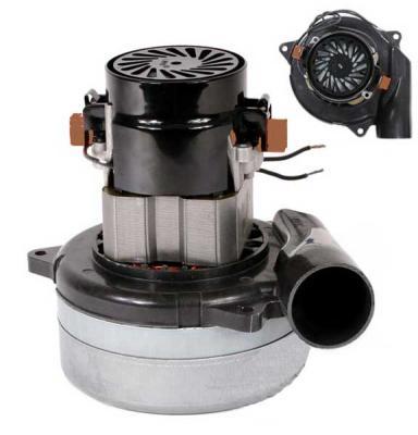 moteur-pour-centrales-d-aspiration-type-duovac-414-e-820-825-1320-1325-1620-et-1625-150-x-150-px
