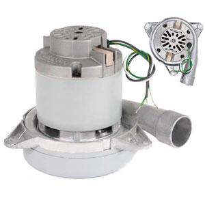 moteur-pour-centrales-d-aspiration-type-duovac-air-50-signature-170e-660e-et-silentium-660e-150-x-150-px