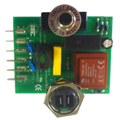 carte-electronique-15-amps-type-duovac-pt3211-pt3311-pro-20-et-signature-185-150-x-150-px