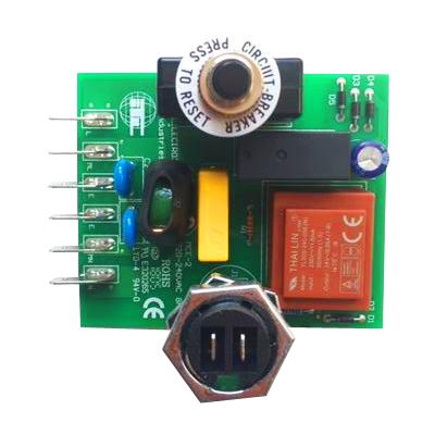 carte-electronique-10-amps-type-duovac-qcompact-kompact-et-simplici-t-150-x-150-px