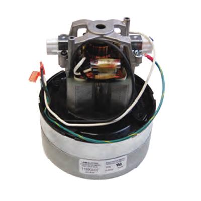 moteur-pour-centrales-d-aspiration-type-husky-air-10-flex-1-et-nanook-150-x-150-px