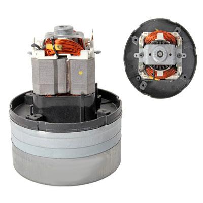 moteur-pour-centrales-d-aspiration-type-husky-flex-2-150-x-150-px
