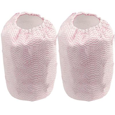 2-filtres-type-cyclovac-pour-les-series-dl:-100-140-150-200-210-300-310-311-410-710-711-2010-2011-3000-3500-3510-5010-5011-7010-7011-150-x-150-px