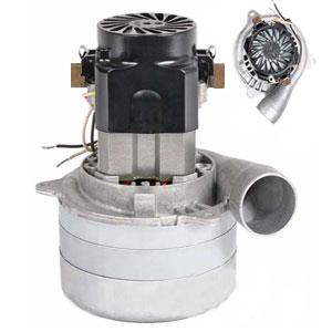 moteur-ametek-lamb-117123-pour-centrale-d-aspiration-type-turbix-199-299-697-2100-et-2500-150-x-150-px