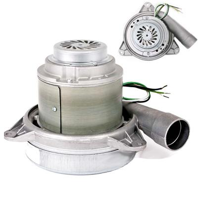 moteur-ametek-lamb-115950-pour-centrale-d-aspiration-type-turbix-294-150-x-150-px