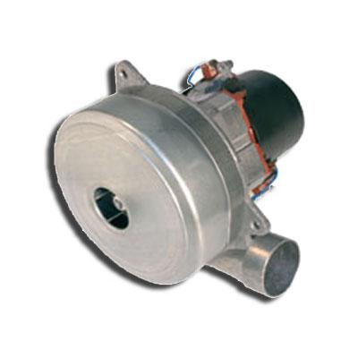 moteur-pour-centrale-ts4-aertecnica-150-x-150-px
