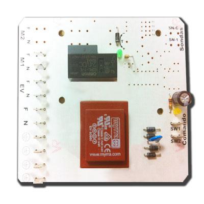 carte-electronique-type-drainvac-pour-centrale-1-moteur-150-x-150-px