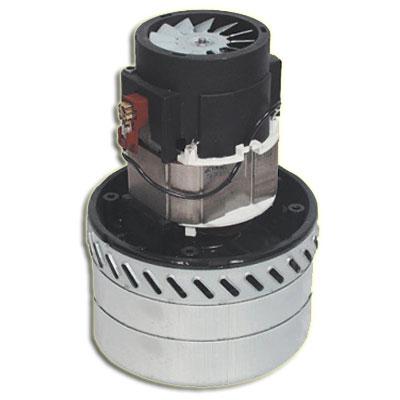moteur-pour-centrale-d-aspiration-sach-typhoon-1i-sach-gen051-sc-150-x-150-px