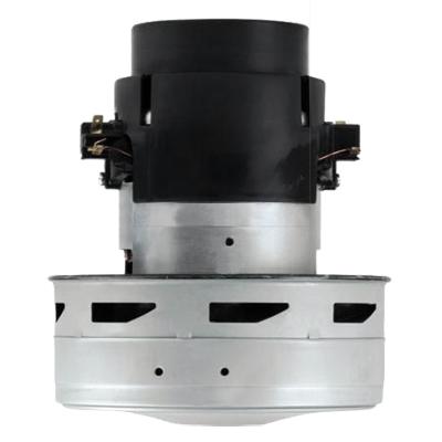 moteur-pour-centrales-d-aspiration-sach-typhoon-evo-180-led-et-lcd-sach-r10008-sc-150-x-150-px