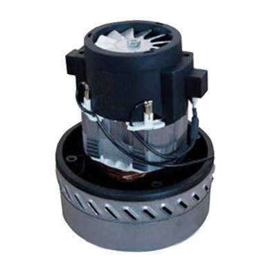 moteur-pour-centrale-d-aspiration-aspibox-euromaid-150-x-150-px