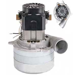 moteur-pour-centrale-d-aspiration-cyclovac-e103-150-x-150-px