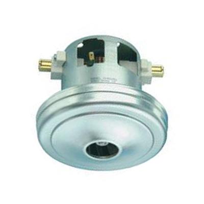 moteur-pour-centrales-d-aspiration-cyclovac-gs95-et-gs115-cyclovac-fmtfd560001-150-x-150-px