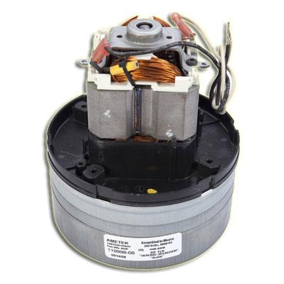 moteur-pour-centrales-d-aspiration-cyclovac-e215-h215-et-gx711-de-luxe-cyclovac-fm99980001-150-x-150-px