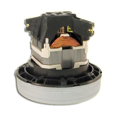 moteur-pour-centrale-d-aspiration-cyclovac-constructor-cyclovac-tmcy10c3-150-x-150-px