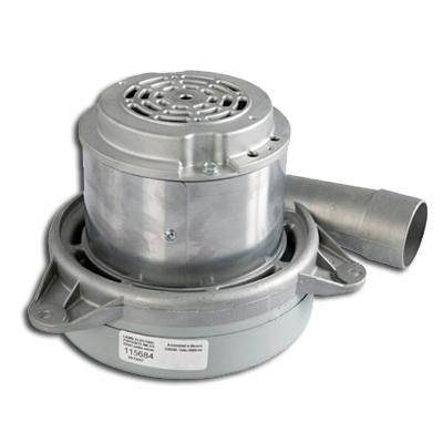 moteur-pour-centrales-d-aspiration-astrovac-mk6-mk8-mk18-et-mk23-150-x-150-px