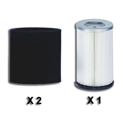 lot-de-2-pre-filtres-vci-1-filtre-vci-150-x-150-px