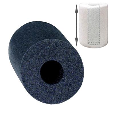 filtre-mousse-perce-de-part-en-part-pour-centrales-d-aspiration-vci-1er-generation-et-aspiraumur-150-x-150-px