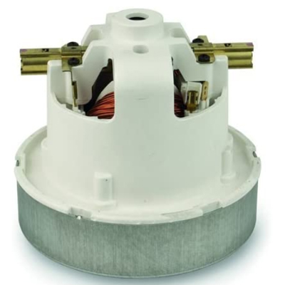 moteur-pour-centrale-d-aspiration-vci-v0008-150-x-150-px