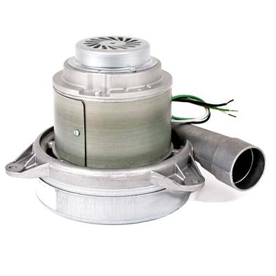 moteur-pour-centrale-d-aspiration-vci-v5950-150-x-150-px