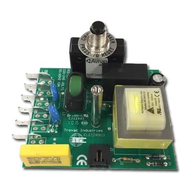 carte-electronique-std-240v-10-amps-pour-centrale-d-aspiration-cyclovac-e211-e311-e711-axess-gs111-gs211-gs311-et-gs711-cyclovac-elecir903-remplace-elecir66-150-x-150-px