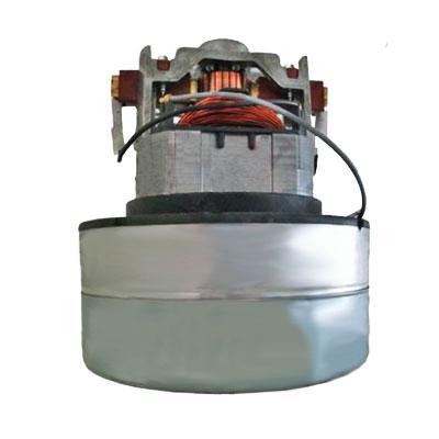 moteur-pour-centrale-d-aspiration-eagle-bastide-150-x-150-px