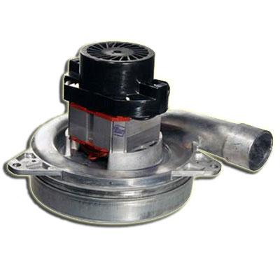 moteur-pour-centrale-d-aspiration-trEma-tf550-pu298ea-150-x-150-px