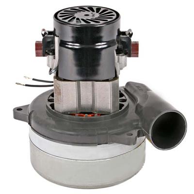 moteur-pour-centrale-d-aspiration-trEma-tf495-pu600-150-x-150-px