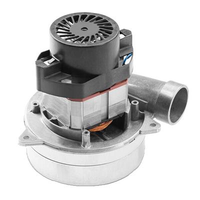 moteur-pour-centrale-d-aspiration-trEma-moteur-tf495-250ea-150-x-150-px