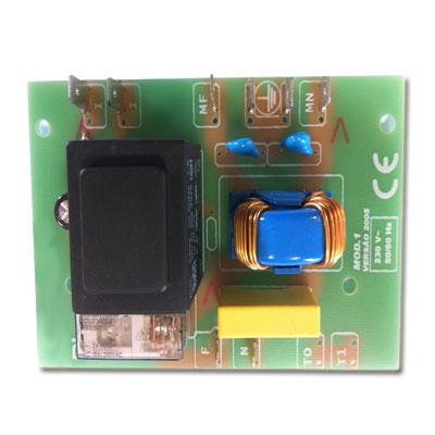 carte-electronique-pour-centrales-d-aspiration-airflow-1400-1600-et-2100-150-x-150-px
