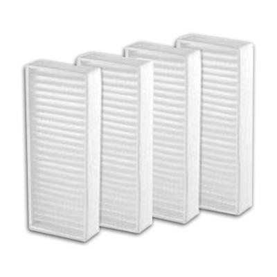 4-filtres-a-poussiere-de-charbons-moteur-pour-les-aspirateurs-centraux-type-cyclovac-depuis-2007-et-aspirateurs-centraux-hd-150-x-150-px