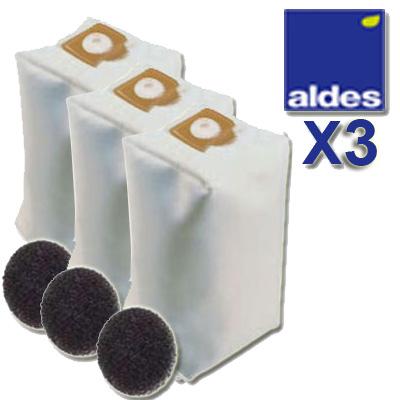 lot-de-3-sacs-aldes-universels-d-une-capacite-de-30-litres-3-filtres-moteur-150-x-150-px