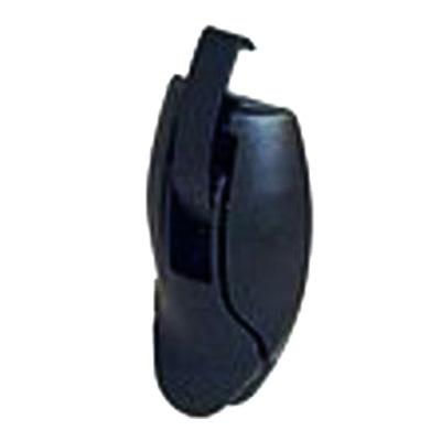 attache-plastique-de-cuve-pour-centrales-d-aspiration-cyclovac-gs95-e215-h215-e615-h615-dl615-hx615-e715-h715-dl715-hx715-e2015-h2015-dl2015-hx2015-et-hx7515-cyclovac-quiattpn-150-x-150-px